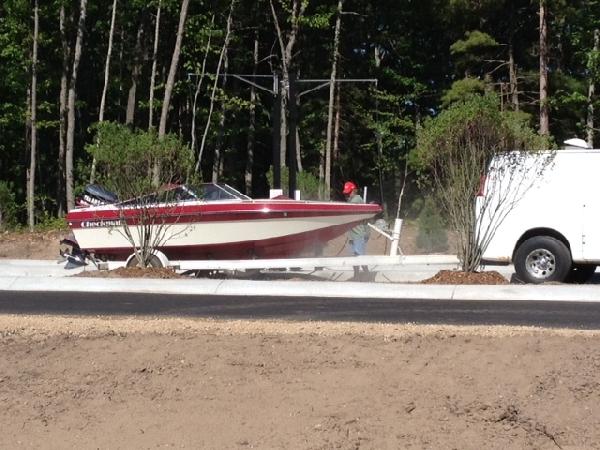 boat-wash
