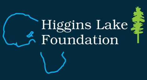 Higgins Lake Foundation   Non-Profit Organization in Roscommon, Michigan